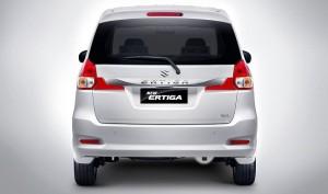2015-maruti-ertiga-rear_650x383_41440132259