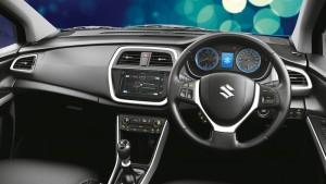 Suzuki-S-Cross-interior-1